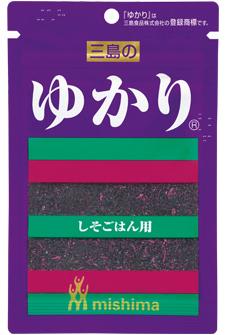 b01-01-1.jpg